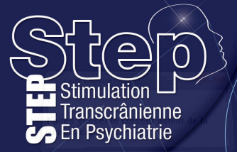 Xème journée scientifique STEP