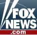 logo-foxnews