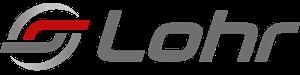 lohr-logo
