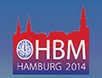 Humain Brain Mapping 2014