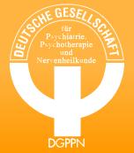 DGPPN 2012