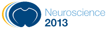Neuroscience 2013
