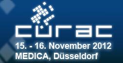 CURAC 2012