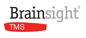 Logo Brainsight TMS