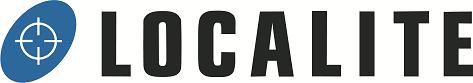 Logo Localite