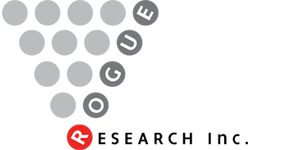 Logo Rogue Research