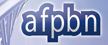 Journées annuelles de l'AFPBN