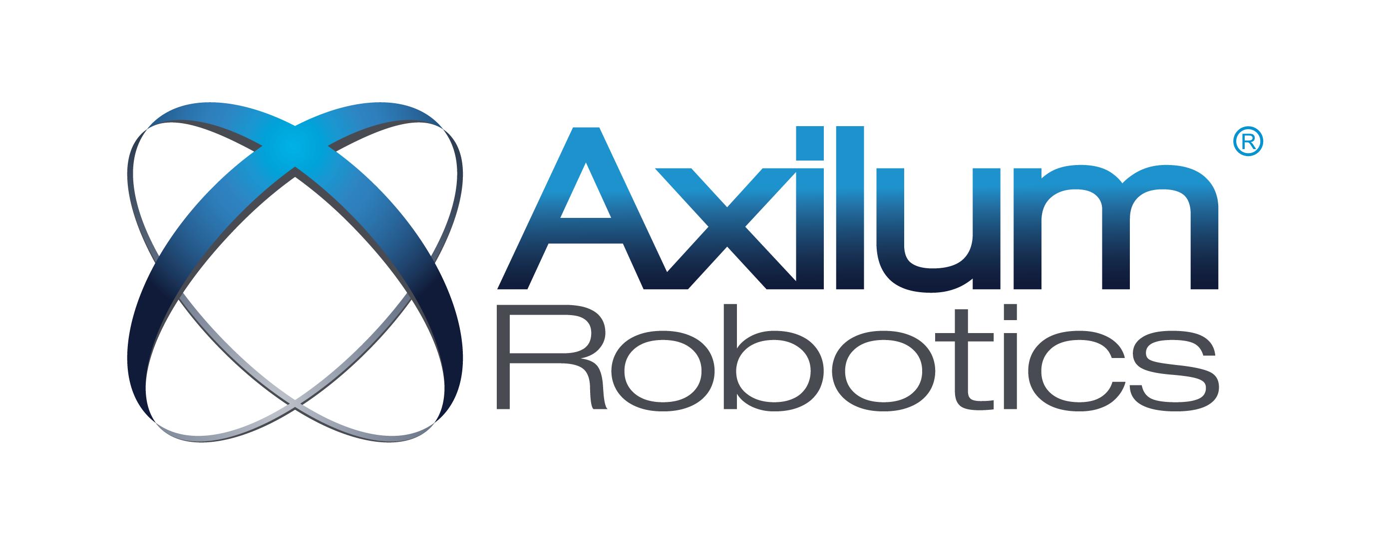 axilum robotics robot pour la stimulation magn tique transcr nienne. Black Bedroom Furniture Sets. Home Design Ideas