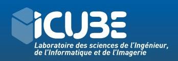logo_icube