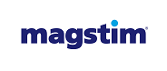 Logo Magstim