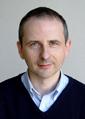 Michel de Mathelin