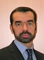 Pascal Neuville