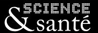 Article dans le magazine Science & Santé de l'INSERM, n°22, novembre-décembre 2014 – Douleur : bientôt sous contrôle ?